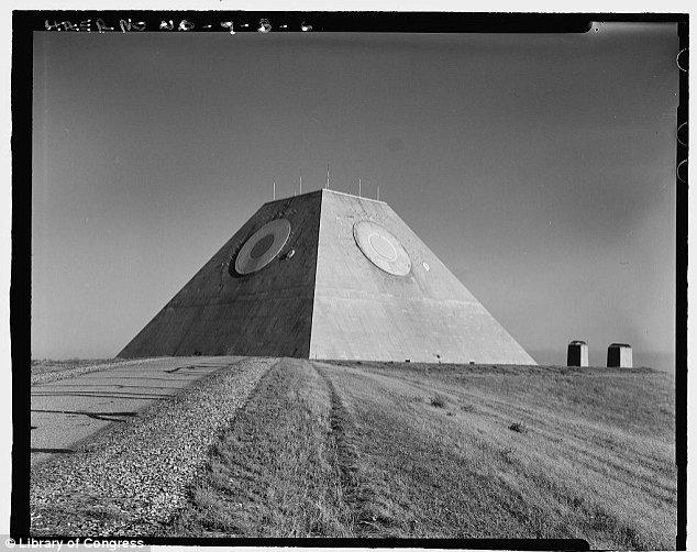 Piramida cu rachete. Cum plănuiau americanii să riposteze în cazul unui atac nuclear din partea sovieticilor