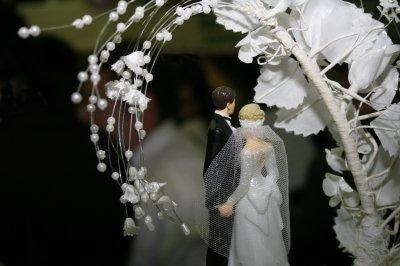 Top 8 motive greşite pentru a te căsători