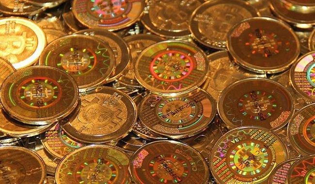 Amazon nu va accepta Bitcoin ca metodă de plată