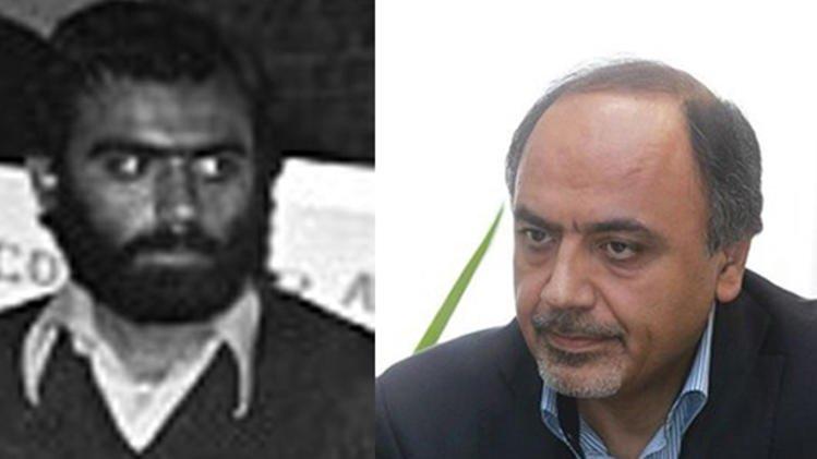 Ambasadorului iranian la ONU i-a fost refuzată viza pentru SUA din cauza implicării în criza ostaticilor