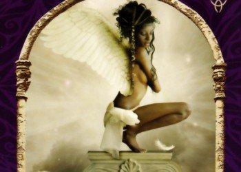 Oracolscopul săptămânii 14-20 aprilie: Wisdom of Hidden Realms