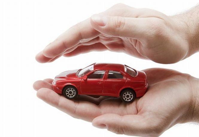 Daily Income. Românii acordă mai multă atenţie asigurărilor auto decât celor de sănătate