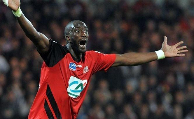 Surpriză în Cupa Franţei. Guingamp a câştigat cu AS Monaco şi va juca finala cu Rennes