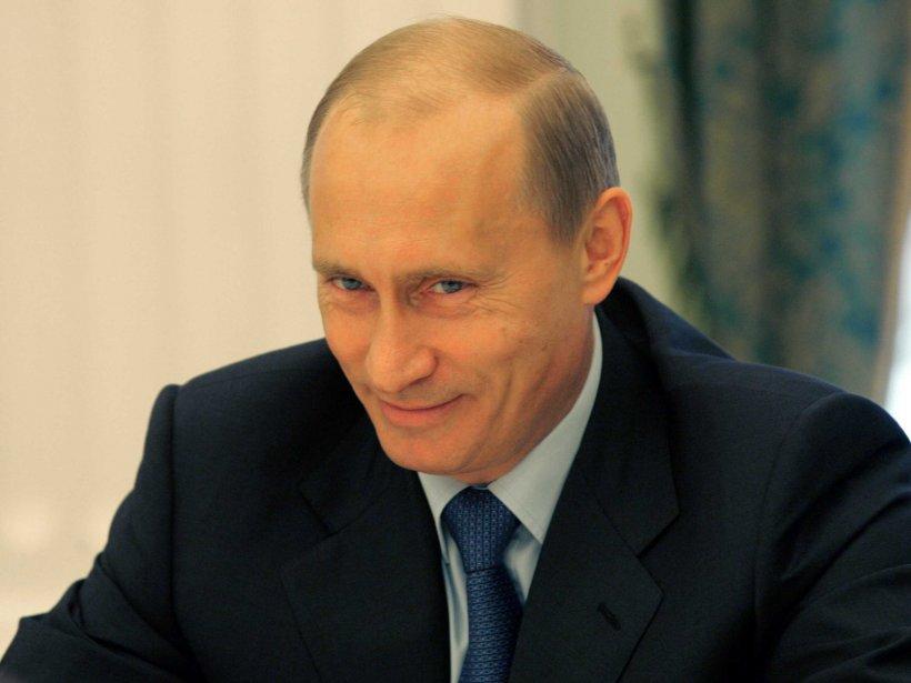"""Ucraina se pregăteşte de RĂZBOI. La Kiev lucrurile se precipită: """"Avem dovezi ÎMPOTRIVA lui Vladimir Putin"""""""