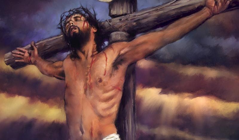 Condamnarea și execuția lui Iisus bazate pe erori de procedură