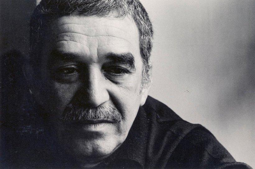 """Omul care a ÎMBOGĂŢIT milioane de suflete. Cine a fost Gabriel Garcia Marquez: """"Am ştiut dintotdeauna că o să fiu scriitor"""""""