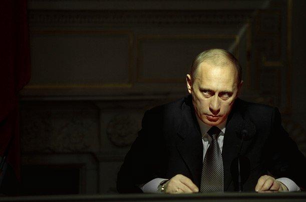 PRIMA reacţie a lui Vladimir Putin faţă de situaţia din Transnistria. Discursul preşedintelui rus, criticat dur de Bucureşti şi Chişinău