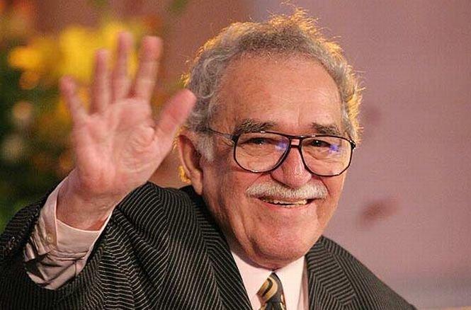 Trei zile de doliu naţional în Columbia, după moartea celebrului scriitor Gabriel Garcia Márquez