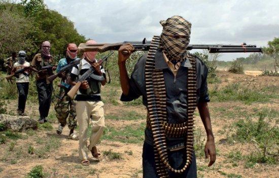 Cel puţin 30 de membri Al-Qaida au fost ucişi, într-un atac cu avion fără pilot