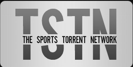 Unul dintre cele mai mari site-uri de tip torrent a fost închis