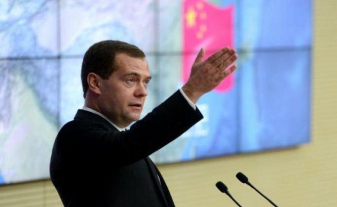 """""""Este un drum fără ieşire"""". Rusia, pregătită să facă faţă unor noi sancţiuni occidentale"""