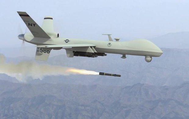 Pentagonul vrea să folosească drone pentru conectarea la internet a soldaților din teren