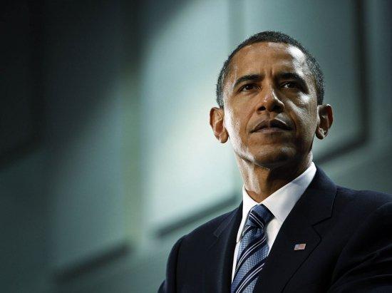 """Obama acuză Rusia că nu respectă Acordul de la Geneva privind Ucraina. """"Dacă Rusia continuă astfel, vor exista noi sancţiuni"""""""