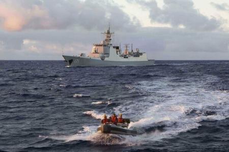 Zborul MH370: Malaezia va publica raportul propriei anchete