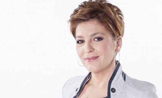 """Despre românii vânduți în perioada comunistă, duminică, la """"În premieră"""""""