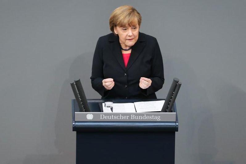 Dezbatere privind REDUCEREA TAXELOR în Germania, după ani de disciplină fiscală
