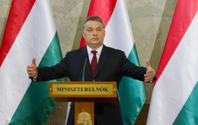 Rezultatele definitive confirmă victoria detaşată a lui Viktor Orban în alegerile din Ungaria