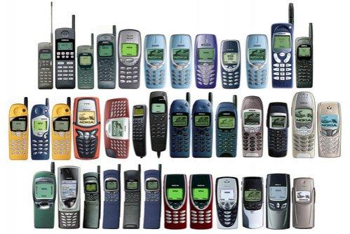 Unul dintre cele mai cunoscute branduri de telefoane mobile va dispărea de pe piaţă