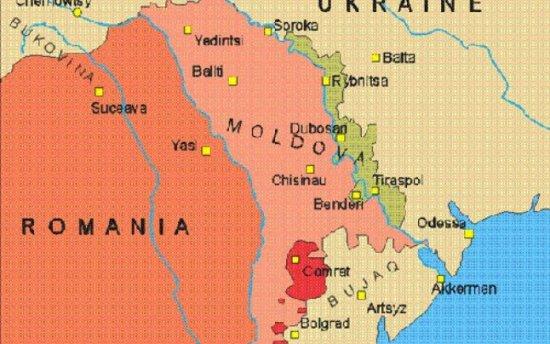 Zi ISTORICĂ pentru Republica Moldova. De astăzi cetăţenii moldoveni pot călători FĂRĂ VIZĂ