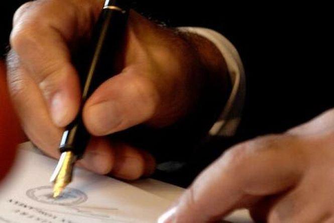 ANI: Viceprimar din Buzău, acuzat de incompatibilitate şi fals în declaraţii