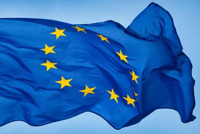 Comandantul armatei ruse şi şeful serviciilor de informaţii militare, sancţionaţi de UE