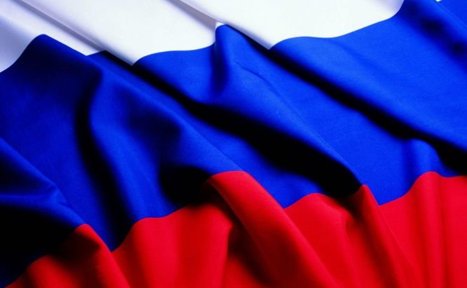 Oficial rus: SUA restabilesc politica occidentală a Cortinei de Fier împotriva Rusiei