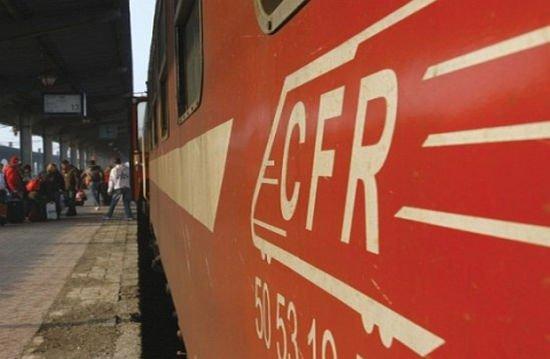CFR SA îşi caută un nou director executiv