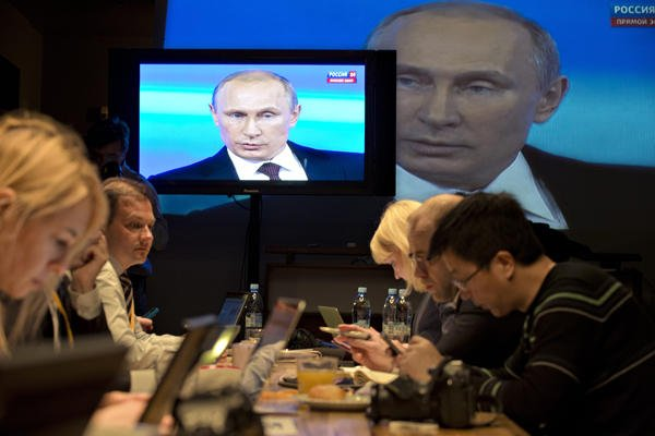 Desfăşurări IMPRESIONANTE de forţe pentru oprirea RUSIEI. Cele mai mari state din Europa iau parte alături de SUA