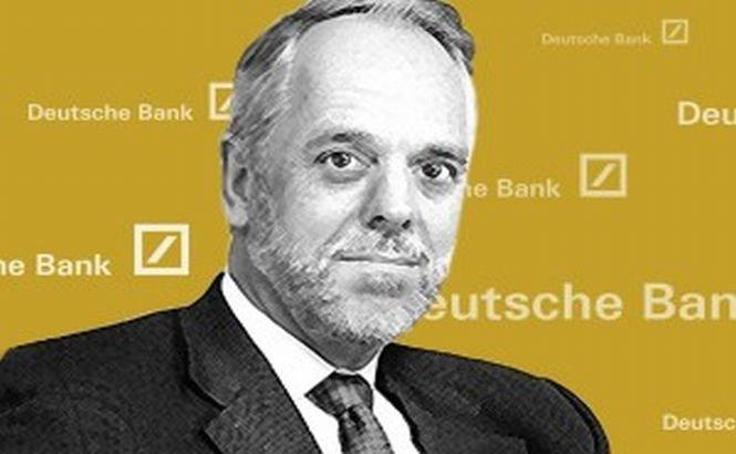 """Deutsche Bank: """"Rusia îşi va speria investitorii străini şi va plăti un preţ incredibil"""""""