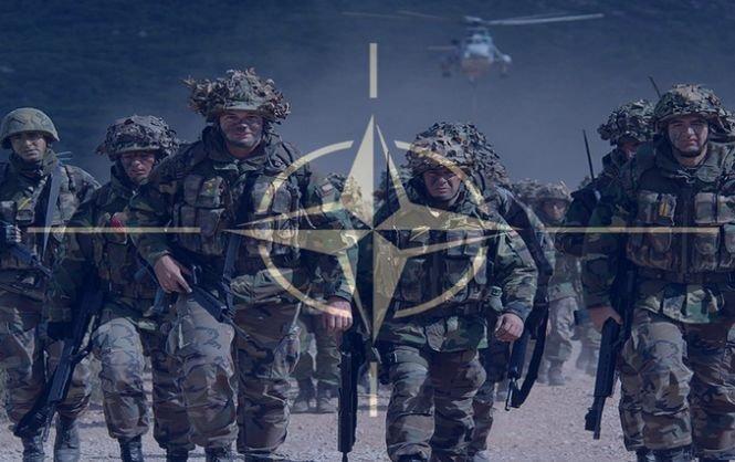 SUA iau măsuri suplimentare pentru apărarea aliaţilor est-europeni membri NATO, în contextul tensiunilor din Ucraina