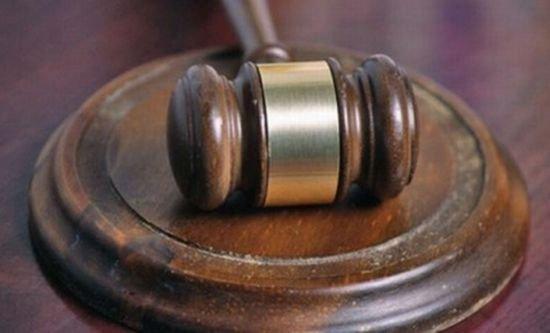 JUSTIŢIE ÎNTÂRZIATĂ în cazul unui tânăr ucis acum 10 ani în Arad