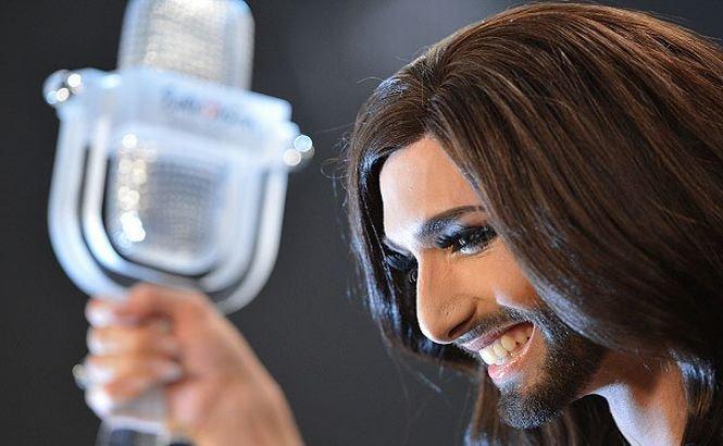 """Rusia critică Eurovisionul şi vrea să-şi facă propria competiţie muzicală: """"Trebuie să părăsim acest CIRC imediat"""""""