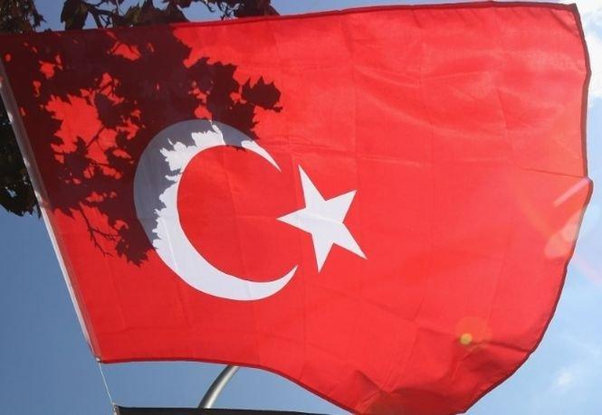 Oficial: Turcia nu va plăti Ciprului despăgubirile de 90 de milioane euro, decise de CEDO