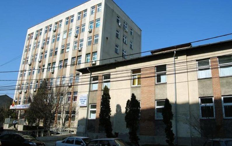 11 spitale au fost trecute din subordinea Ministerului Sănătăţii în cea a Ministerului Transporturilor