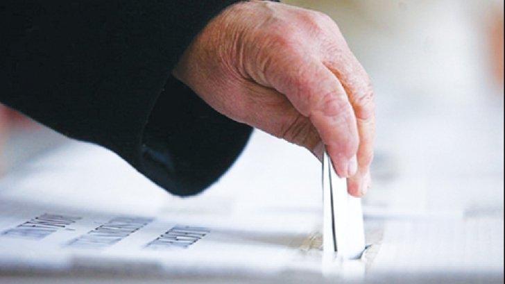 ALEGERI EUROPARLAMENTARE 2014. Votul a ÎNCEPUT. TU decizi cine ne va reprezenta în următorii 5 ani la Bruxelles