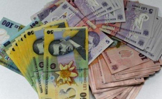 Taxa pe stâlp va aduce peste un miliard de lei la buget, numai în prima tranşă de plată