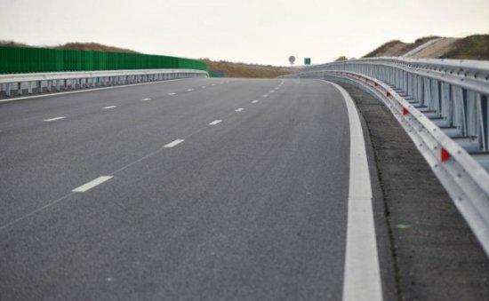 CNADNR: Nu se va circula niciodată cu 130 de kilometri pe oră pe Centura Capitalei