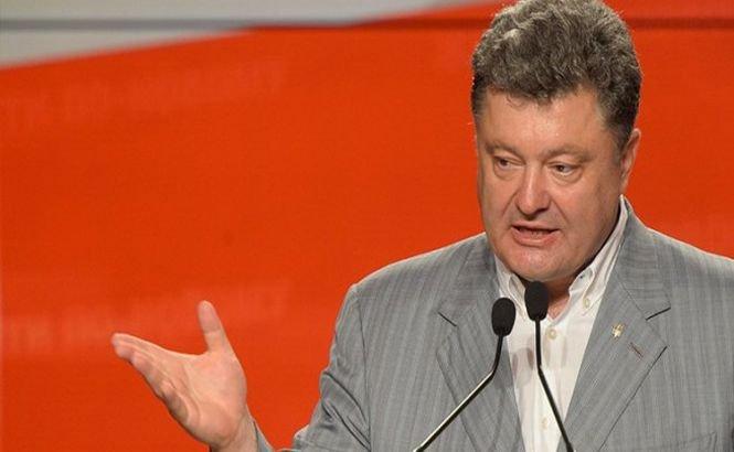 Ucraina doreşte pedepsirea Rusiei şi acceptă ajutor occidental