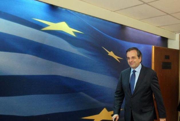 INCOME. Guvernul elen recurge la MĂSURI SPECIALE pentru a nu pierde fonduri europene