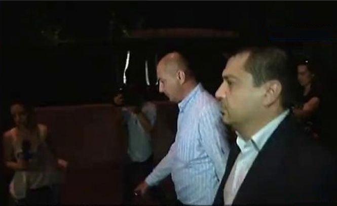 Deputat UNPR, acuzat de luare de mită. DNA cere aviz pentru arestarea preventivă a lui Titi Holban