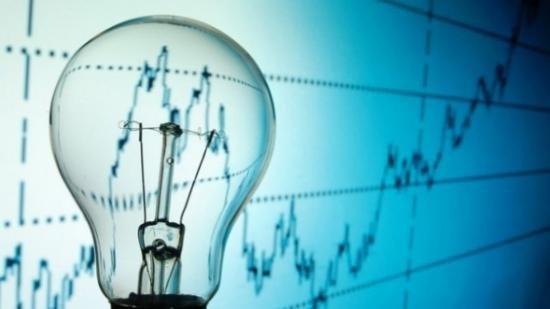 Proiectul de lege adoptat în Parlament care ar putea reduce cu zeci de procente facturile la energie