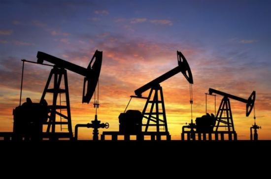 Moscova cere Consiliului de Securitate al ONU să împiedice SIIL să vândă petrol brut