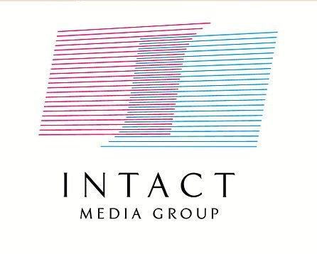 Televiziunile INTACT MEDIA GROUP preiau conducerea în Prime-Time și în Acces în luna iunie