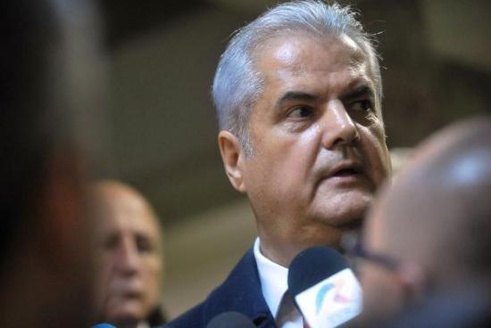 """Judecătorii au dat motivarea în dosarul """"Zambaccian"""", după mai bine de 6 luni de la condamnare"""