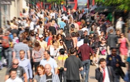 Parlamentul german a aprobat dubla cetățenie