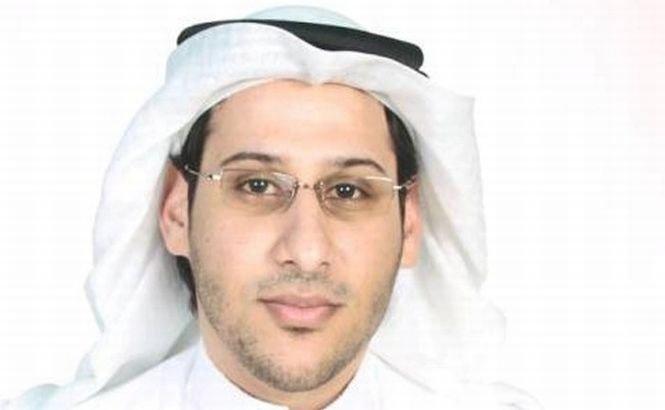 Un celebru avocat saudit a fost condamnat la 15 ani de închisoare