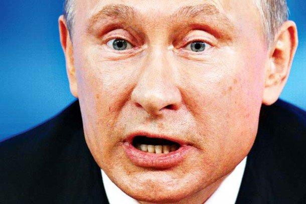 SUA şi Franţa pun presiuni asupra lui Vladimir Putin. Anunţul a fost făcut de Francois Hollande