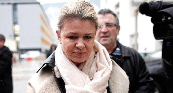 Ce a comentat soţia lui Schumacher la prima apariţie publică de la accidentul de ski. Care este starea actuală a fostului pilot
