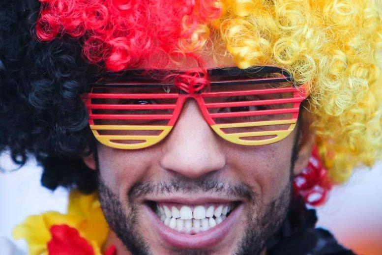 Pronostic bookmarkeri: Germania învinge Argentina, cu scorul de 1-0