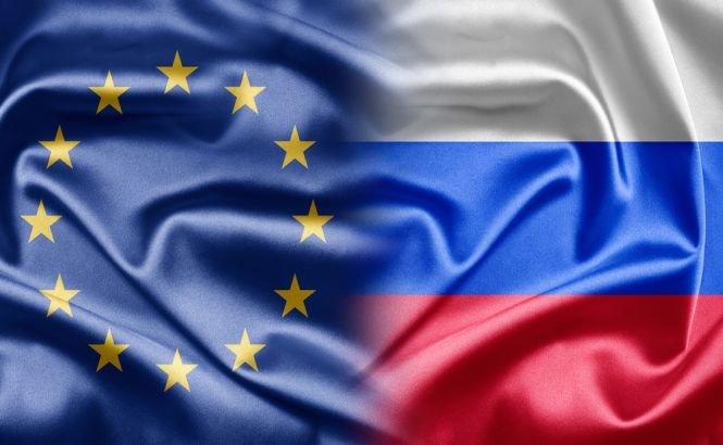 9 ţări din UE vor bloca eventualele sancţiuni economice impuse Rusiei